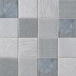 Tratti mi scuro | Floor tiles | Ceramiche Mutina