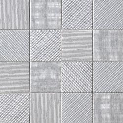 Tratti mi grigio | Floor tiles | Ceramiche Mutina
