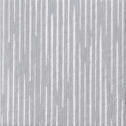 Tratti ligne | Floor tiles | Ceramiche Mutina