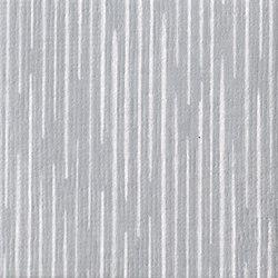 Tratti ligne | Bodenfliesen | Ceramiche Mutina