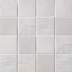 Tratti mi chiaro | Floor tiles | Ceramiche Mutina