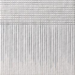 Tratti tiers | Floor tiles | Ceramiche Mutina