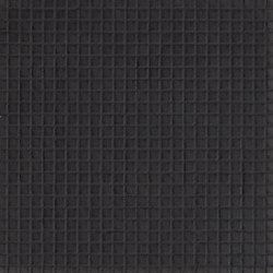 Velvet black | Carrelage pour sol | Ceramiche Mutina