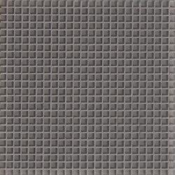 Velvet grey | Carrelage pour sol | Ceramiche Mutina