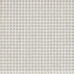 Velvet white | Bodenfliesen | Ceramiche Mutina