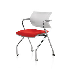 Aire Jr. 404B | Chairs | Luxy