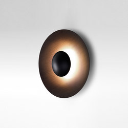 Ginger Wall Lamp | Wall lights | Marset