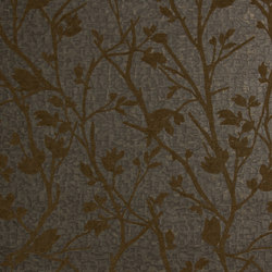 Meditation Flower 888 | Wall coverings / wallpapers | Zimmer + Rohde