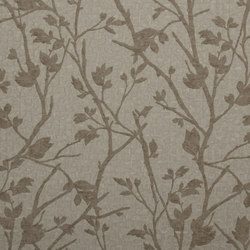Meditation Flower 894 | Wall coverings / wallpapers | Zimmer + Rohde