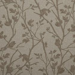 Meditation Flower 894 | Revestimientos de paredes / papeles pintados | Zimmer + Rohde