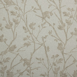 Meditation Flower 990 | Wall coverings / wallpapers | Zimmer + Rohde