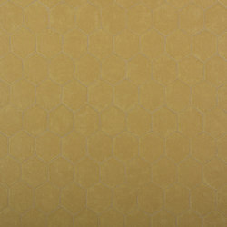 Kronos 114 | Wall coverings / wallpapers | Zimmer + Rohde