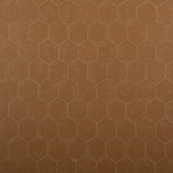 Kronos 225 | Wall coverings / wallpapers | Zimmer + Rohde