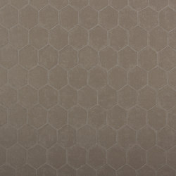 Kronos 896 | Wall coverings | Zimmer + Rohde