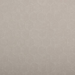 Kronos 993 | Wallcoverings | Zimmer + Rohde