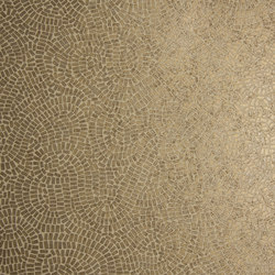 Neptune 886 | Wall coverings | Zimmer + Rohde