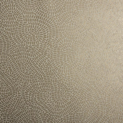 Neptune 895 | Wall coverings | Zimmer + Rohde