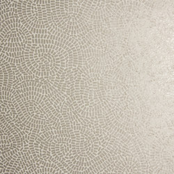 Neptune 992 | Wall coverings / wallpapers | Zimmer + Rohde