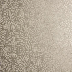 Neptune 994 | Wall coverings / wallpapers | Zimmer + Rohde