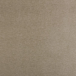 Vertigo 783 | Wall coverings / wallpapers | Zimmer + Rohde