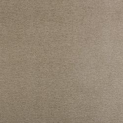 Vertigo 783 | Revestimientos de paredes / papeles pintados | Zimmer + Rohde
