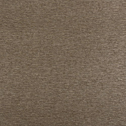 Vertigo 888 | Wall coverings / wallpapers | Zimmer + Rohde