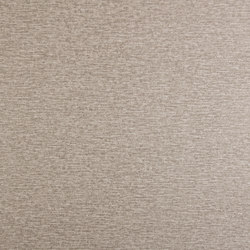 Vertigo 894 | Wall coverings | Zimmer + Rohde