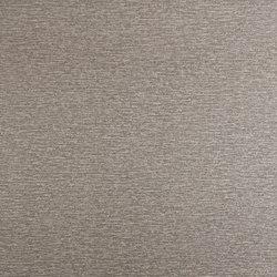 Vertigo 996 | Wandbeläge / Tapeten | Zimmer + Rohde