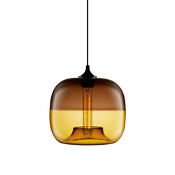 Encalmo Stamen Modern Pendant Light | Suspended lights | Niche