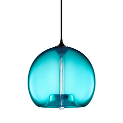 Stamen Modern Pendant Light | Suspensions | Niche