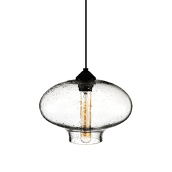 Stargazer Modern Pendant Light | Iluminación general | Niche