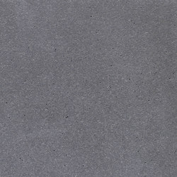 fibreC Ferro Light FL chrome | Beton Platten | Rieder