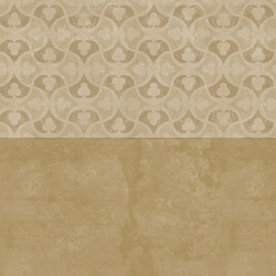 B1 05 01 | Wall coverings / wallpapers | YO2