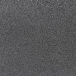 öko skin MA matt anthracite | Revestimientos de fachada | Rieder