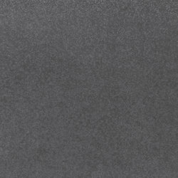 öko skin MA matt anthracite | Rivestimento di facciata | Rieder