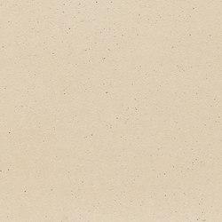 öko skin FL ferro light sahara | Rivestimento di facciata | Rieder