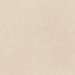 öko skin MA matt sahara | Fassadenbekleidungen | Rieder