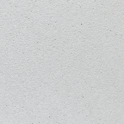 öko skin FE ferro off white | Revêtements de façade | Rieder