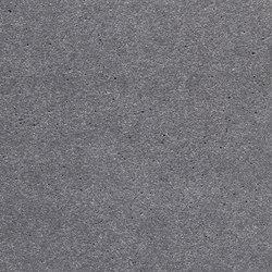 öko skin FL ferro chrome | Concrete panels | Rieder