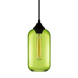 Helio Modern Pendant Light | General lighting | Niche