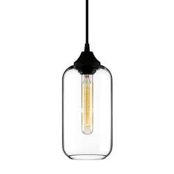 Helio Modern Pendant Light | Iluminación general | Niche