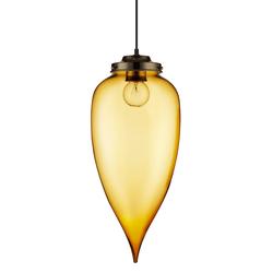Pointelle Grand Modern Pendant Light | Lámparas de suspensión | Niche