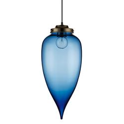 Pointelle Grand Modern Pendant Light | Allgemeinbeleuchtung | Niche