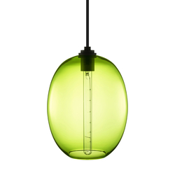 Ellipse Grand Modern Pendant Light | General lighting | Niche