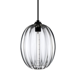 Ellipse Grand Modern Pendant Light | General lighting | Niche