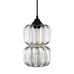 Pinch Modern Pendant Light | General lighting | Niche