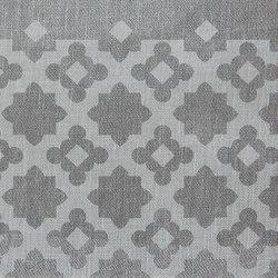 Gesso Decoro Patchwork Black Velvet | Keramik Fliesen | EMILGROUP