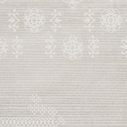 Gesso Decoro Patchwork Natural White | Baldosas de cerámica | EMILGROUP