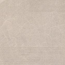 Gesso Decoro Patchwork Taupe Linen | Keramik Fliesen | EMILGROUP