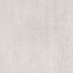 Gesso Natural White | Keramik Fliesen | EMILGROUP